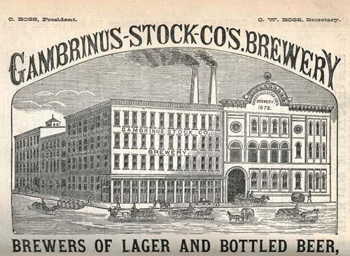 1880-City-Directory_Gambrinus-Stock-Co-ad